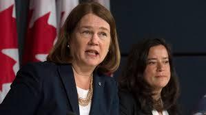 اوتاوا - كندا تصدر قانونا يسهل فتح مواقع