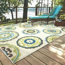 menards outdoor rugs indoor outdoor area rug indoor outdoor rug menards indoor outdoor area rugs