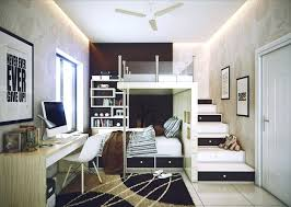 cool beds for teens. Cool Loft Room Ideas Small Bedrooms For Low Ceiling Dorm Making Beds  Teens . R