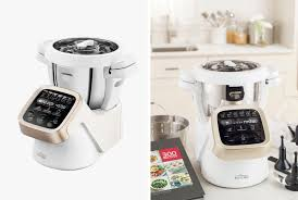 induction lighting pros and cons. Inspiring Kitchen Smart Stove Oven Crunchbase High Tech Pict Of Induction Cookers Pros And Cons Trends Concept Lighting D