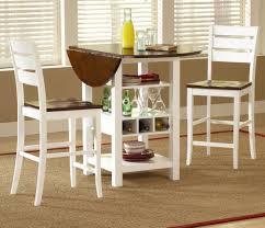 appealing white pub table set 23 tables sets luxury jsmorganicsfarm home improvement decor of