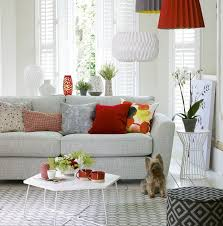 Living room design Small House Beautiful 30 Inspirational Living Room Ideas Living Room Design