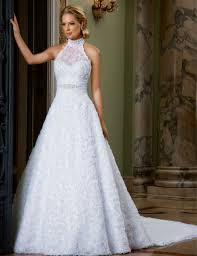 gorgeous wedding dresses csmevents com