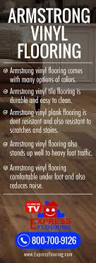 armstrong vinyl flooring armstrong s vinyl plank flooring is dent