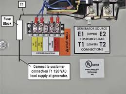 generator source generac wiring diagram customer load connection lister fuse block colorful wires lines jpg resize 400 300 asco automatic transfer switch wiring diagram the wiring 3 phase manual transfer switch wiring