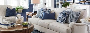 flair design furniture. kalamazoou0027s best interior design services and custom window treatments flair interiors furniture t