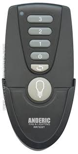 ceiling fan remote control replacement. 0.51 ceiling fan remote control replacement c