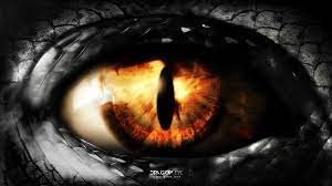 Dragon Eyes Wallpapers - Wallpaper Cave