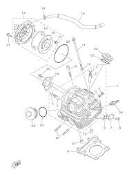Gio Mini Hummer Wiring Diagram