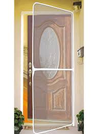 Beautiful Screen Doors For Apartments Pictures - Decorating ...