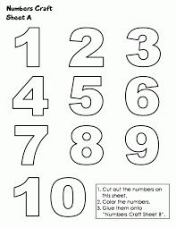 number templates 1 10 number line templateprintable number line 0 10_435810jpgcaption