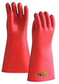 Astm Glove Chart Class 2 Gloves Insulating Gloves Class 2 11kv Mv Medium