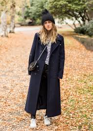 fall fashion outfit ping favourites cyber monday in my dreams