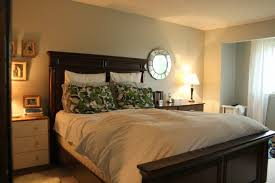 relaxing bedroom color schemes. Medium Size Of Bedroom Design Relaxing Color Schemes Beautiful Colors Cool Wall Painting Designs For Paint