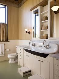 bathroom farm sink. Sinks Stunning Farmhouse Bathroom Stupefying Sink Room Indpirations Intended For Farm Prepare 9 C