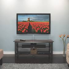 s 1 brand of tv wall mounts in
