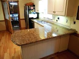 best laminate countertops for white cabinets the best on white to off white cabinets images on