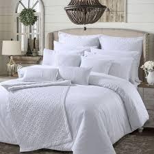hotel bed sets hotel bedding