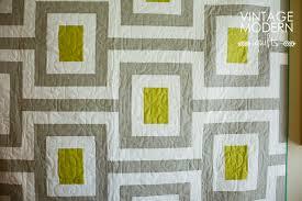 Modern Quilt Patterns Beauteous Modern Quilt Patterns For Beginners Vmq Fall 48 Favored Snodda