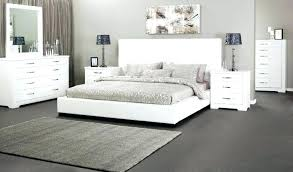 white leather king size bed frame marvellous queen multimedia faux single with archived on furniture