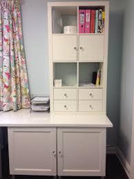 besta office. besta office ideas home modern with ikea r