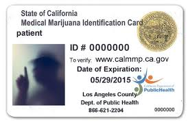 Still You Marijuana To Need California A In 2018 Card Do Yes Get Purecannmd Medical