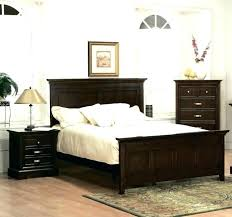 old hollywood glam furniture. Old Hollywood Bedroom Vintage Glam Furniture French Style Bed On Arcadia King Virginias S