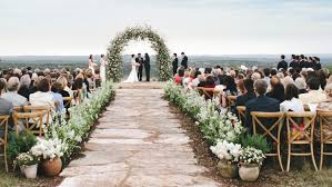 20 Questions That Make Planning A Wedding So Much Easier