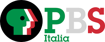 PBS Italy | Dream Logos Wiki | FANDOM powered by Wikia