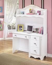 Top 66 Beautiful Cheap Office Desk Slim Desk White Bedroom Desk Small  Computer Table Compact Computer Desk Vision