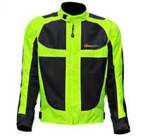 <b>Reflective Motorcycle</b> Jackets Canada   Best Selling <b>Reflective</b> ...
