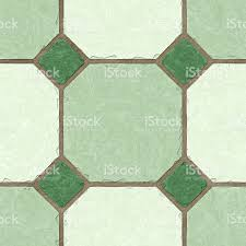 Seamless Kitchen Flooring Kitchen Floor Tile Seamless Texture Stock Photo 534604191 Istock
