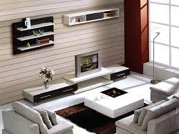 Stylish Modern Home Furniture Modern Home Furniture Shoise
