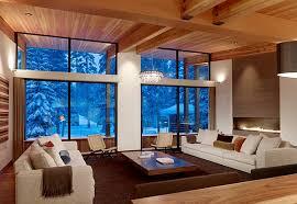 modern cottage interior design ideas. modern cottage interior design ideas p
