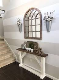171 Best Entry Way/ Mud Room images in 2019   House styles, House ...