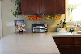 bathroom worktops granite repair how to clean greasy kitchen cabinets granite worktop cleaner granite countertop care