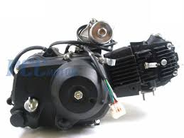 110cc engine motor fully automatic electric start carb atv pit Buyang 2006 110 Atv Wiring Diagram free image hosting at www auctiva com Kazuma 50Cc ATV Wiring Diagram