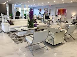 Modern Furniture South Florida
