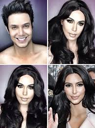 celebrity makeup transformation paolo ballesteros 14