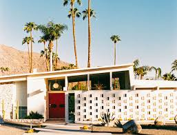 Swiss Designed In Palm Springs Glasses Palm Springs City Guide Best Shopping Hotels More Goop