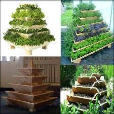 patio herb garden ideas herb garden ideas container herb garden ideas balcony garden ideas part apartment