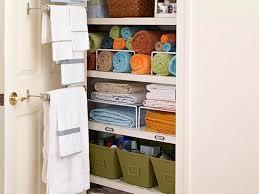 fabulous deep linen closet ideas linen closet ideas for your house home cg69