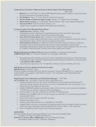 Event Coordinator Templates Events Manager Resume Sample Free Event Planner Template Awesome