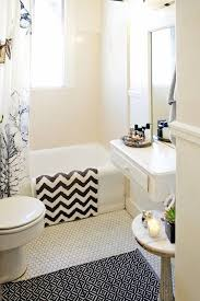 fun bathroom ideas for your home. 6 rental updates that won\u0027t break your lease or piss off landlord fun bathroom ideas for home