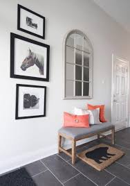 front entry furniture. Entryway Furniture Transitional Bench Ideas Entry With White Rhpininstadecorcom Best For Storage Mudroom And Front E
