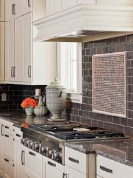 kitchen backsplash glass subway tile. Bathroom Tile Installation Glass Subway Backsplash Ideas Grey Ceramic Slate Kitchen