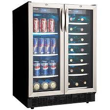 beverage refrigerator lowes. Wonderful Refrigerator Ft Beverage Cooler In Refrigerator Lowes T