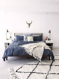 amazing best 25 modern bedding ideas on bedspread mid in mid century modern duvet covers