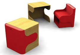 desk chairs for children. Minimalist Kids Desk Chair Office Furniture Sets Chairs For Children