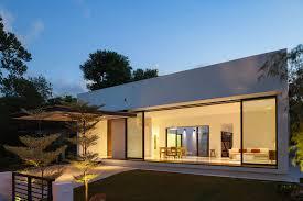 Concrete Prefab Homes Styles Cinder Block Homes Prefab Concrete Homes Cinder Block